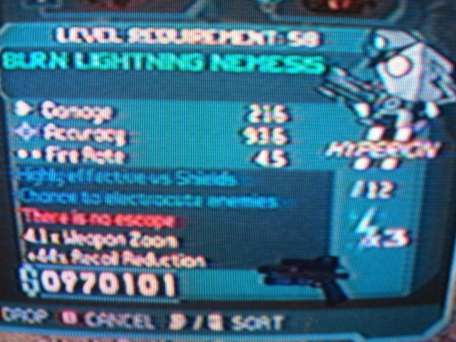File:Lightning Nemesis.jpg
