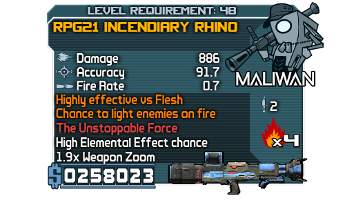 File:RPG21 Incendiary Rhino.png