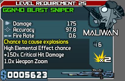 File:Maliwan GGN40 Blast Sniper.png
