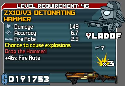 File:Zx10v3 detonating hammer.png