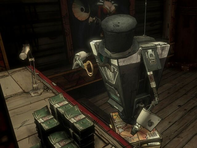 File:Borderlands-mad-moxxi-screens-20091215053006203.jpg