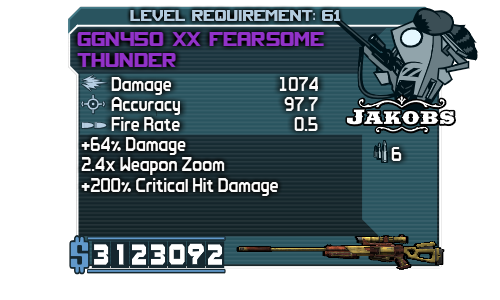 File:Fry GGN450 XX Fearsome Thunder00002.png