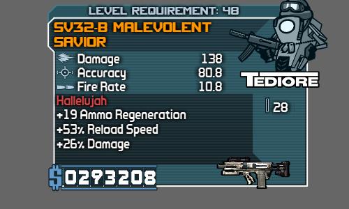 File:SV32-B Malevolent Savior.png