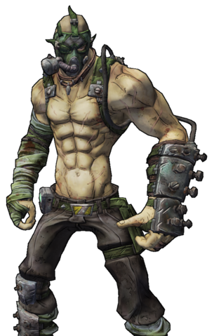 File:BL2-Krieg-Skin-SUCK MY RIBCAGE.png