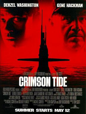 File:Crimson tide movie poster.jpg