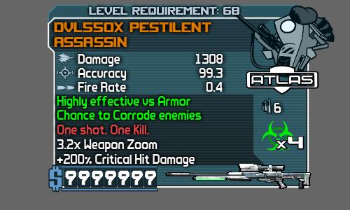 File:DVL550x Pestilent Assassin.png