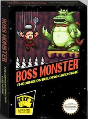 http://vignette3.wikia.nocookie.net/bossmonster/images/e/e0/Boss_Monster_Box_Art.jpg/revision/latest?cb=20121208072847