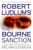 The Bourne Sanction (novel)