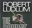 Bourne novels