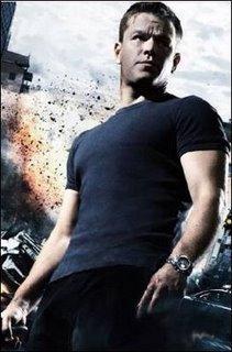 Book: Jason Bourne - T...