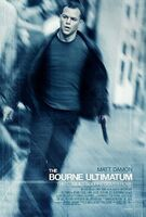 The Bourne Ultimatum (film)