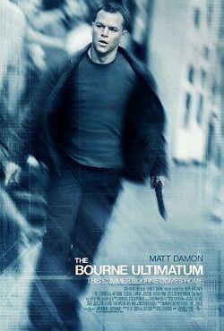 Ultimatum poster 01