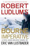 The Bourne Imperative (novel)