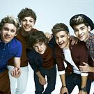 One-direction-1024x1024-top-music-artist-and-bands-liam-payne-niall-4641