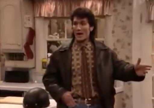 File:Mr. Turner wearing a leather jacket.PNG