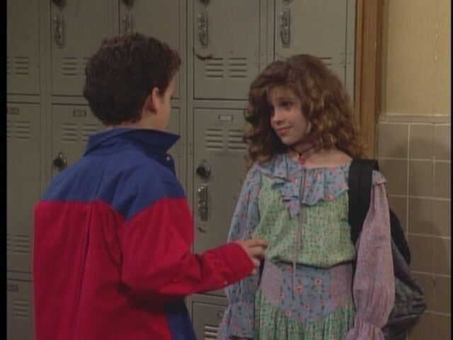 File:C-T-in-Boy-Meets-Girl-cory-and-topanga-21210229-800-600.jpg