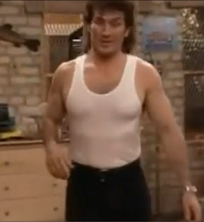 File:Mr. Turner wearing a tank top..PNG