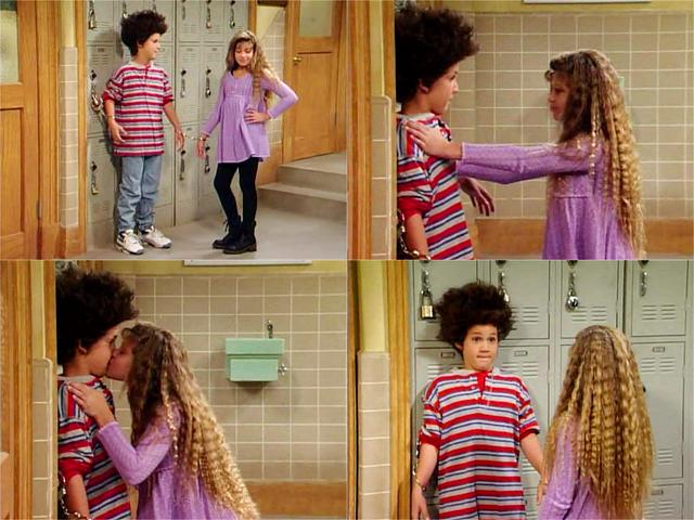 File:Cory's Alt Friends kiss.png