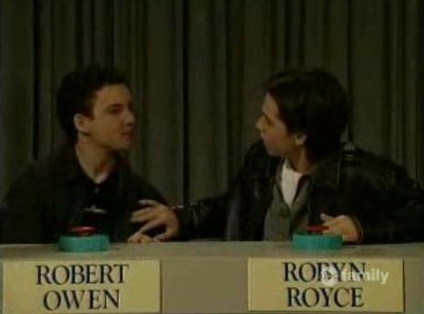 File:Owen and Royce.jpg