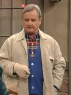 File:Mr. Feeny by the fence.PNG