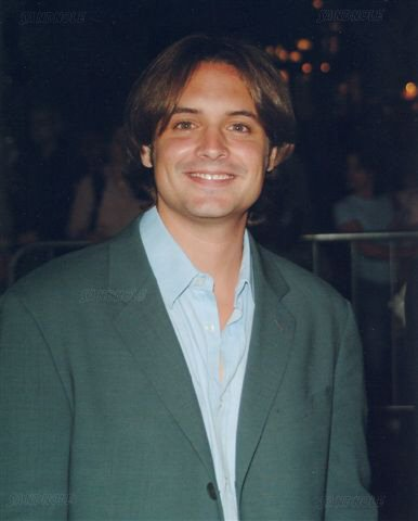will friedle wife