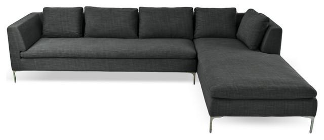 Couch : Bradlyu0026#39;s Double 7 Wiki : FANDOM powered by Wikia