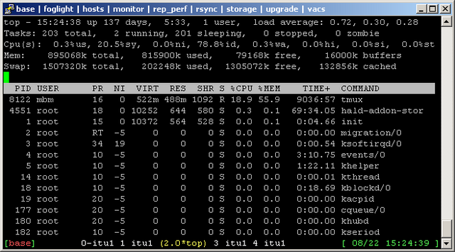 File:Tmux putty.png