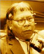 Mario Juruna