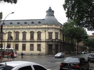Colégio Pedro II.JPG