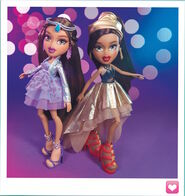 102042-bratz-metallic-2-pack-yos-01