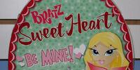 Sweet Heart (2008)