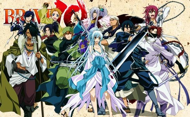 [Recomendacion Anime] Brave 10 Latest?cb=20120825230744&path-prefix=es