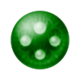 Sphere thum 3 3