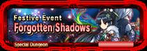 Sp quest banner 806051