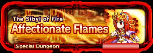 Sp quest banner goddess1