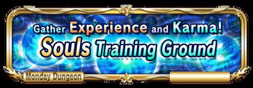 Sp quest banner monday2