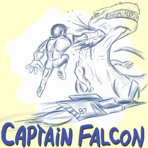 ChFalcon