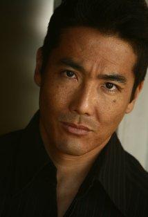 John Koyama