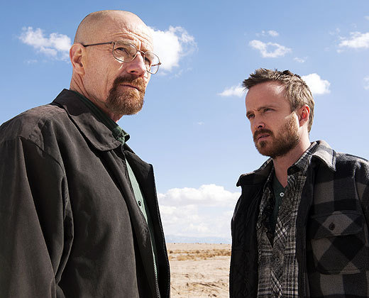 File:Zap-breaking-bad-season-5-pictures-064.jpeg