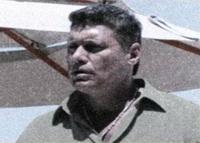 Eladio Young