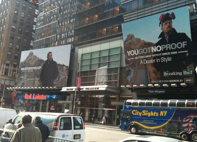 File:Season 3 Billboard.jpg