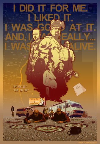 File:Breaking Bad Tribute L©.jpg