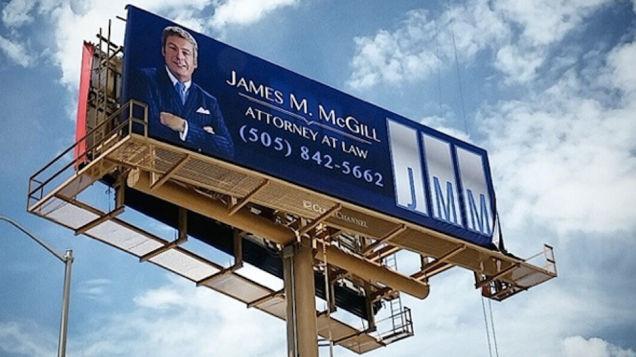 File:James McGill billboard.jpg