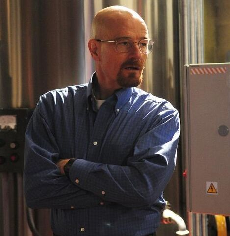File:Walt in superlab.jpg