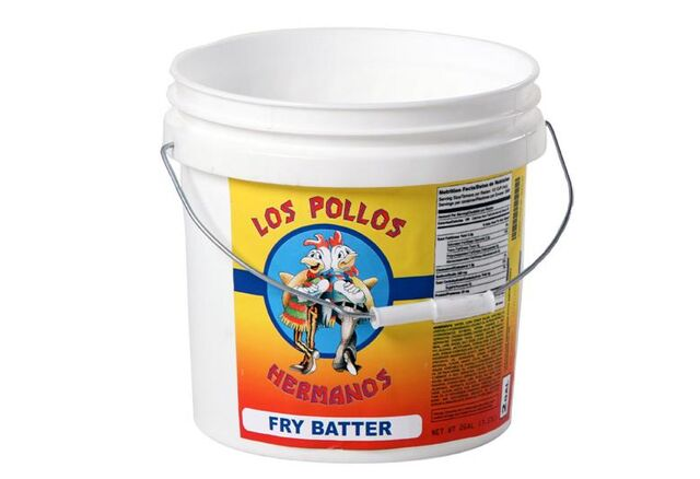 File:Pollos batter bucket.jpg