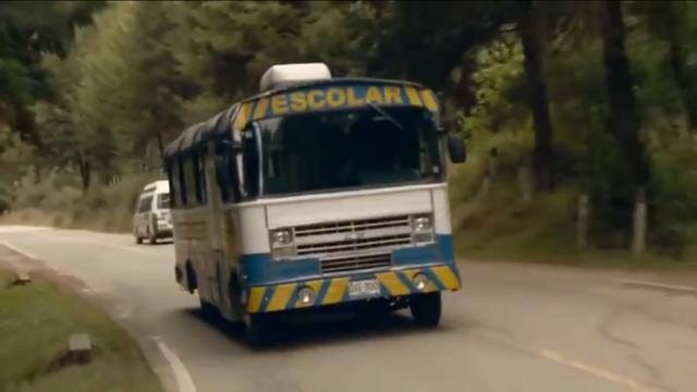 File:Autobus 2.png