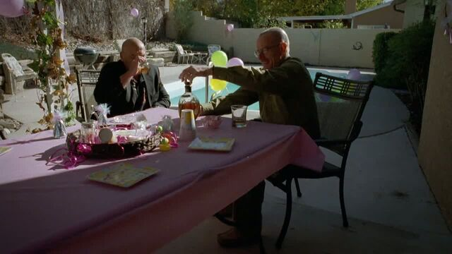 File:1x07 - Walt and Hank share a drink.jpg