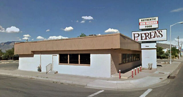 File:Perea's New Mexican Restaurant.jpg