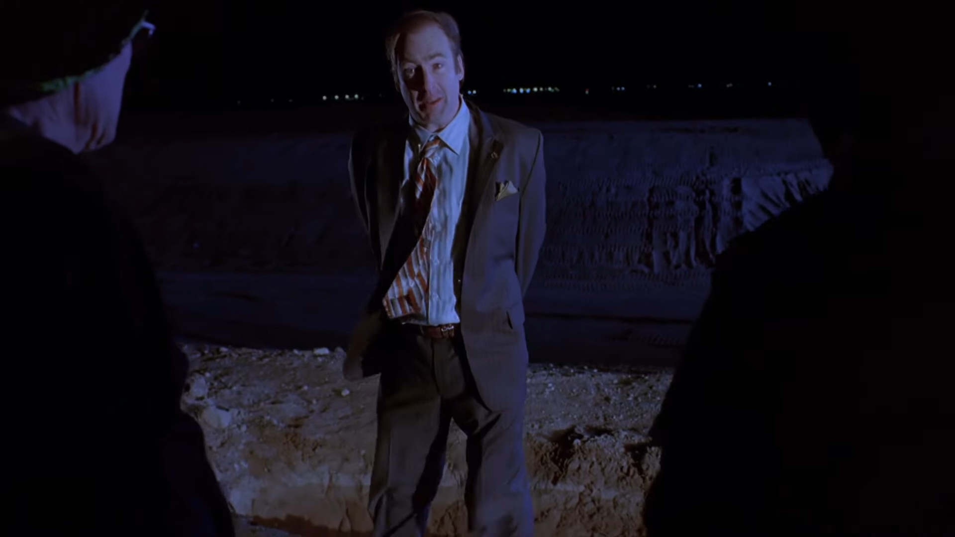 File:2x08 - Better Call Saul 9.png