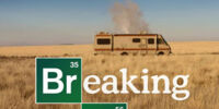 Breaking Bad: Original Score From The Television Series: Volume 2